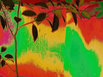 Lemon Tree by perfectlazybones