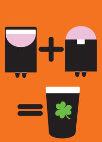Irishnunpreistgun
