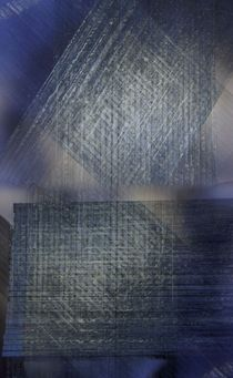 Materialwerk-grid