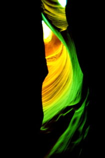 Antelope-canyon-abstract-i0157