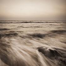 Ocean von perfectlazybones
