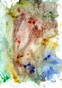 AQUARELL II by shirley