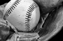 Baseball-has-been-very-good-to-me-bw