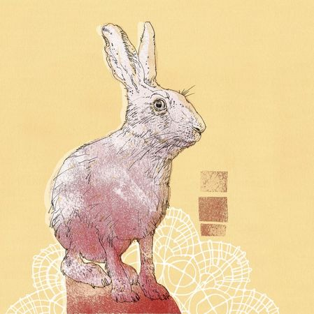 Red-rabbit-1