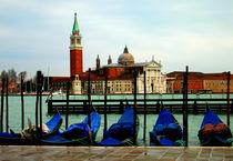 Venice-mar-07-153-bold