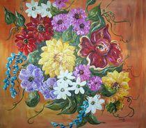 Beauties-in-bloom