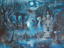 """""""Moonchild II"""" von James McCarthy"""