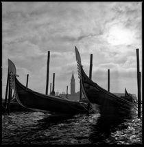 Venice-84