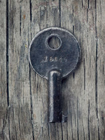 key to... by Priska  Wettstein