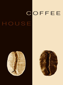 Dsc-coffee-house