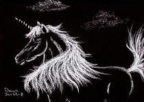 Unicorn-dreams