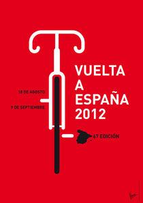 My-vuelta-a-espana-minimal-poster-2012