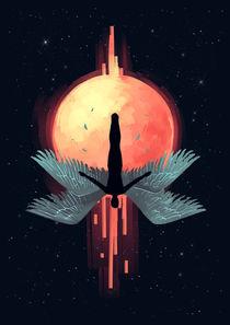 Icarus von freeminds