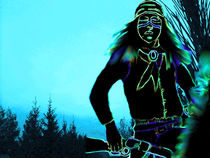 Rider-of-the-dawn-ph4me