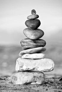 Stein auf Stein von kiwar