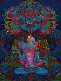 tantra lovers digital - 2013 by karmym