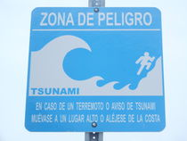 Puerto-rico-2011-270