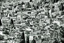 'The roofs' von kiwar