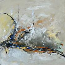 'Grenzenlos' von Ismeta  Gruenwald