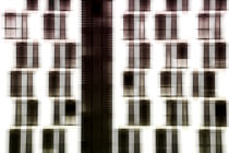 Schachtelwerk by Bastian  Kienitz