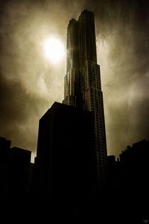 Gothambygehry