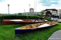 Ruderboote-1