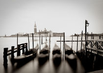 Venice | Venedig by Alexander Borais