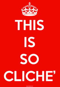 Keep-cliche1