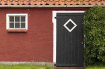 Schuppen - shed von ropo13