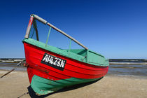 Ahlbeck-fischerboot-2