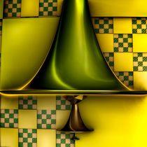Kleines Glockenspiel (2013) by carasha