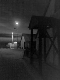 Nacht Impression II. by kiwar