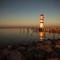 faro by photoplace