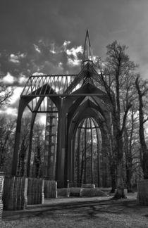 Kloster Ihlow von michas-pix