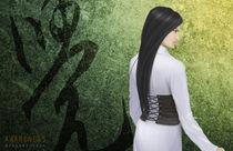 Awareness ver.A by hiroshi