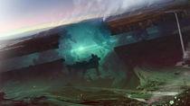 Spring-kuldar-leement-2013-597-300dpi