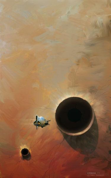 Ezonova-kuldar-leement-2012-300dpi