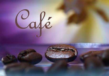 A-kaffee-5-dot-text