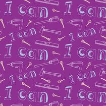 I Can!  by Tasha Goddard