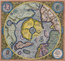North-pole-map-1595-dot-3111x2913