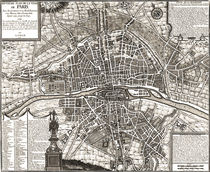 Paris-map-1643-dot-3883x3176