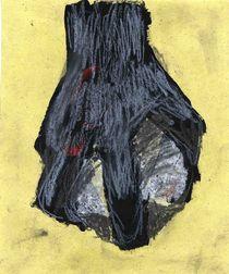 Holding Stone I by ibrahim-yildiz