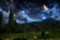 Starry-night-alex-ruiz-artwork