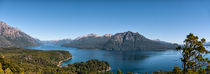 Bariloche-panorama-final-sns-artflakes