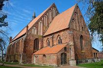 Kirche-wiek-rugen