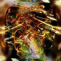 'Brass Symphony' by Helmut Licht