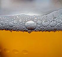 Noch ein Bier? by anowi