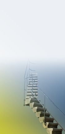 Dsc1563-dxo-nurtreppe-nebel-gelbblau