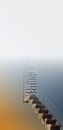 Dsc1563-dxo-nurtreppe-nebel-rotblau
