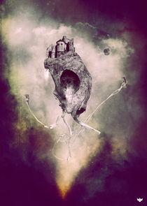 Novgorod-poster-print
